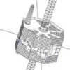 image_satellite
