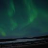 aurora_crop