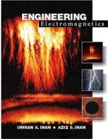 engineering_electromagnetics