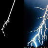 lightning_modeling