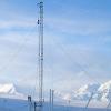 palmer_antenna