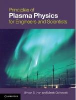 plasma_physics_inan_golkowski