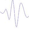 sferics_wavelet