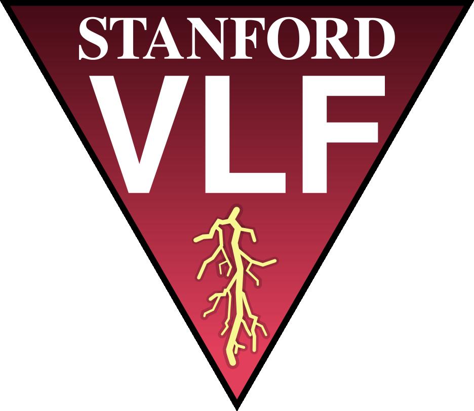dgolden vlf logo triangle